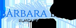 Barbara Birt