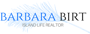 Barbara Birt Real Estate