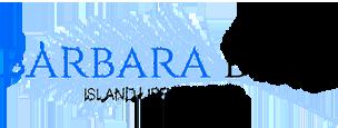 Barbara Birt Real Estate