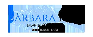 Barbara Birt | Island Life Realtor